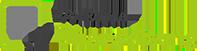 Bezahlung per Überweisung für Kurse zur Strahlenschutz-Aktualisierung